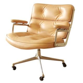 Charles Eames Time Life Executive Chair