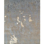 """Image of Pasargad Modern Collection Rug - 8'1"""" x 10'"""