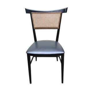Paul McCobb Winchendon Side Chair