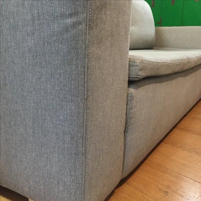 BoConcept Mezzo Sofa - Image 8 of 10