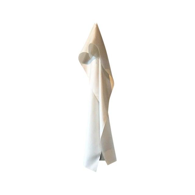 """Image of Ingo Maurer """"Santa Maria Della Luce"""" Sconce"""
