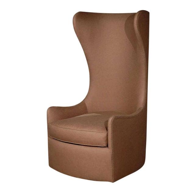 Dana John Chair Nine - Image 1 of 8