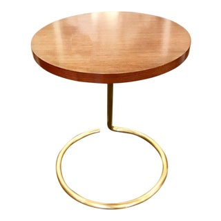 "Barbara Barry ""Balancing Act"" Table"