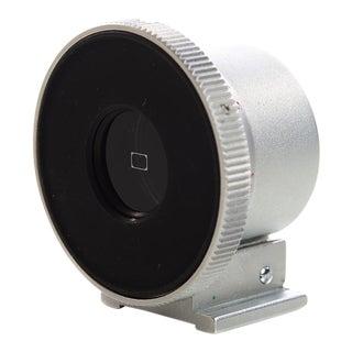 Leitz 135mm Bright light finder SHOOC for Leica Rangefinder cameras c.1950s-Mint