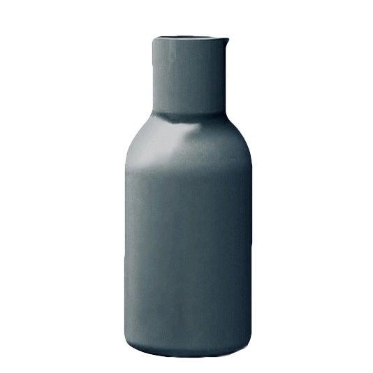 Menu New Norm Porcelain Bottle - Image 1 of 3