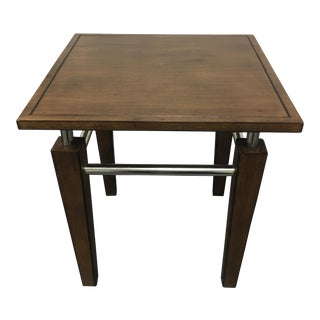Gently Used Palecek Furniture Save Up To 60 At Chairish