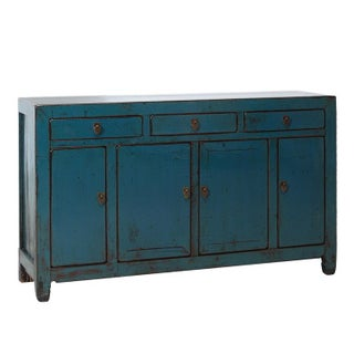Indigo Dongbei Sideboard