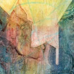 Image of Unity - 25 Original Watercolor Painting