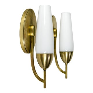 Barbara Barry Bowmont Sconces