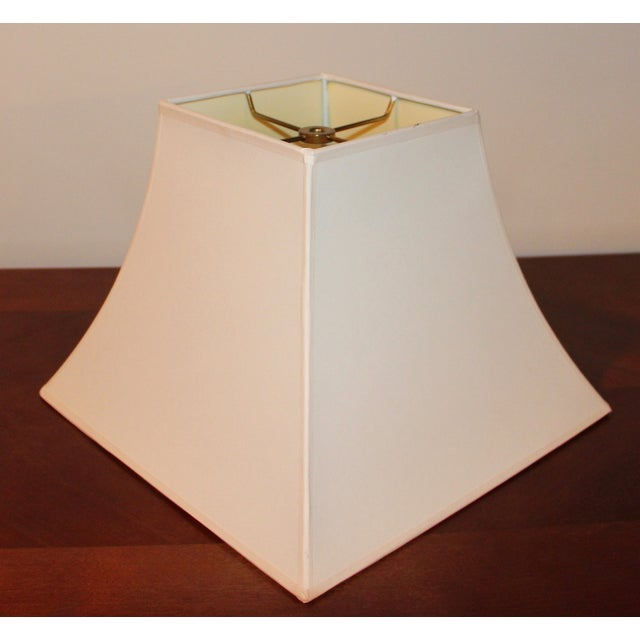 Image of Paper Lamp Shade