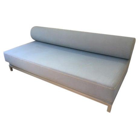 Image of Design Within Reach Twilight Sleeper