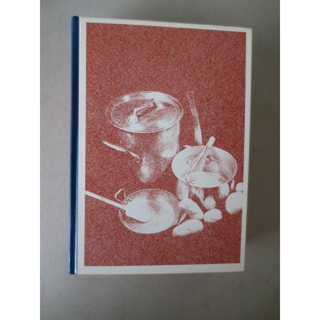 Julia Child's Kitchen, 1st Edition - Image 3 of 8
