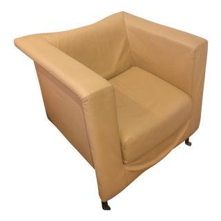 Felice Rossi & Company Club Chair