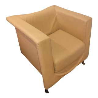 Felice Rossi & Company Club Chair