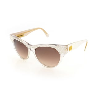 France Look Mirja Sunglasses