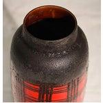 Image of Mid Century European Ceramic Vase