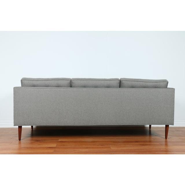1960s Sofa - Image 9 of 9