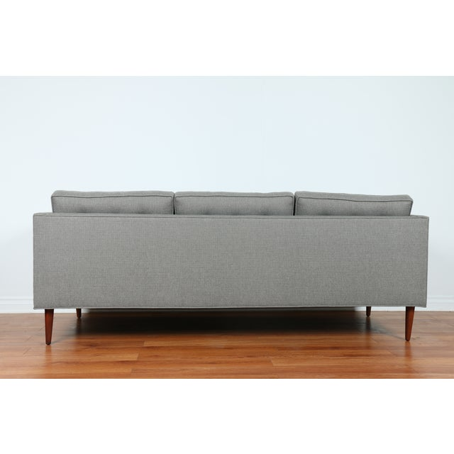 Image of 1960s Sofa