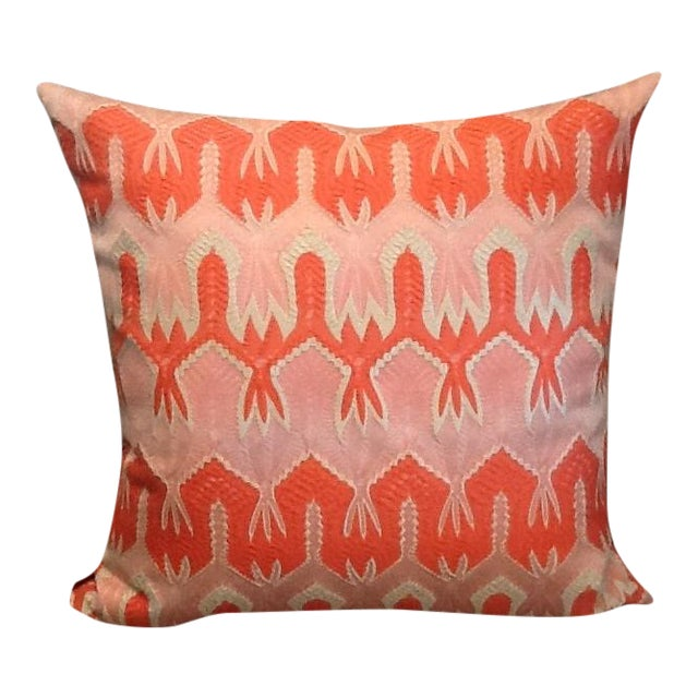 Missoni Home 'Ormond' Smaller Pillow - Image 1 of 6