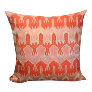 Missoni Home 'Ormond' Smaller Pillow