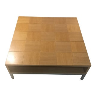 Conran Icarus Coffee Table