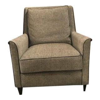 Henredon Sebastien Chair