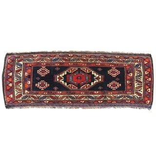 Persian Veramin Torba