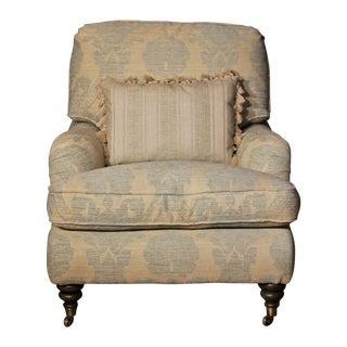 E.J. Victor Berber-Kammlah Skylark Chair