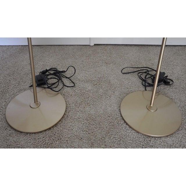 Image of Leucos Samaras Tr Floor Lamps - Pair