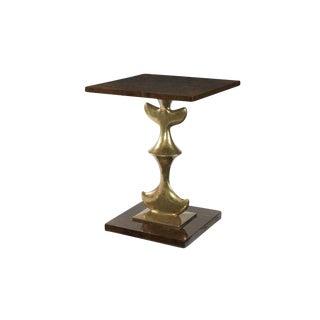 Century Furniture Mid-Century Style Table
