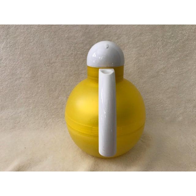 Studio Nova Thermal Ball Carafe - Image 5 of 10