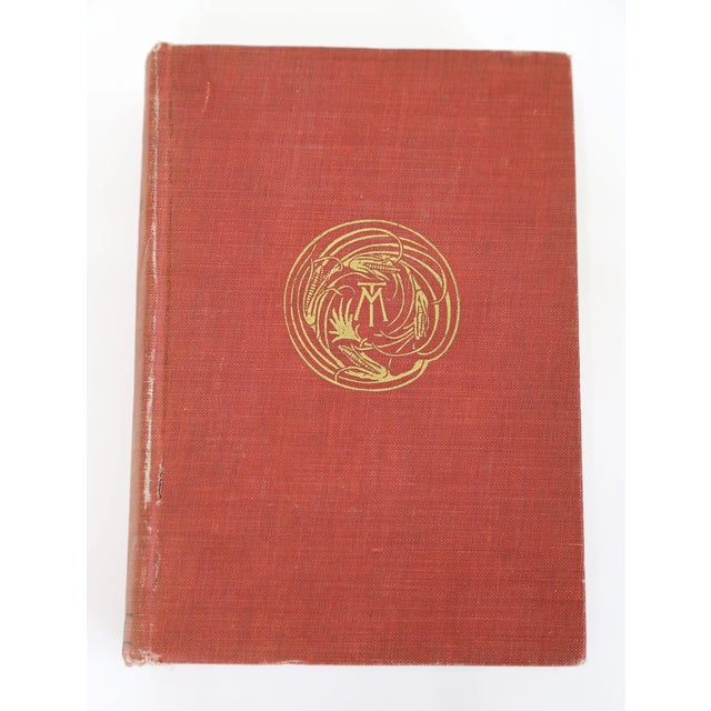 Mark Twain Books, Antique to Modern - Set of 6 - Image 7 of 11
