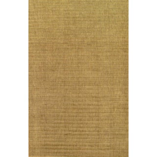"Pasargad NY Hand-Made Modern Area Rug - 5'7"" x 8'8"""