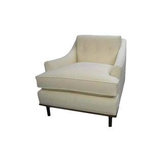 Customizable JORI Club Chair
