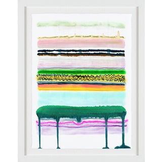 """""""Emerald Drip"""" by Kristi Kohut"""