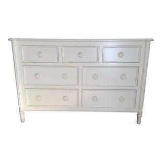 Rachel Ashwell Shabby Chic Dresser
