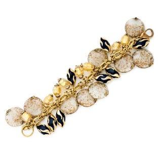 Italian charm bracelet near me