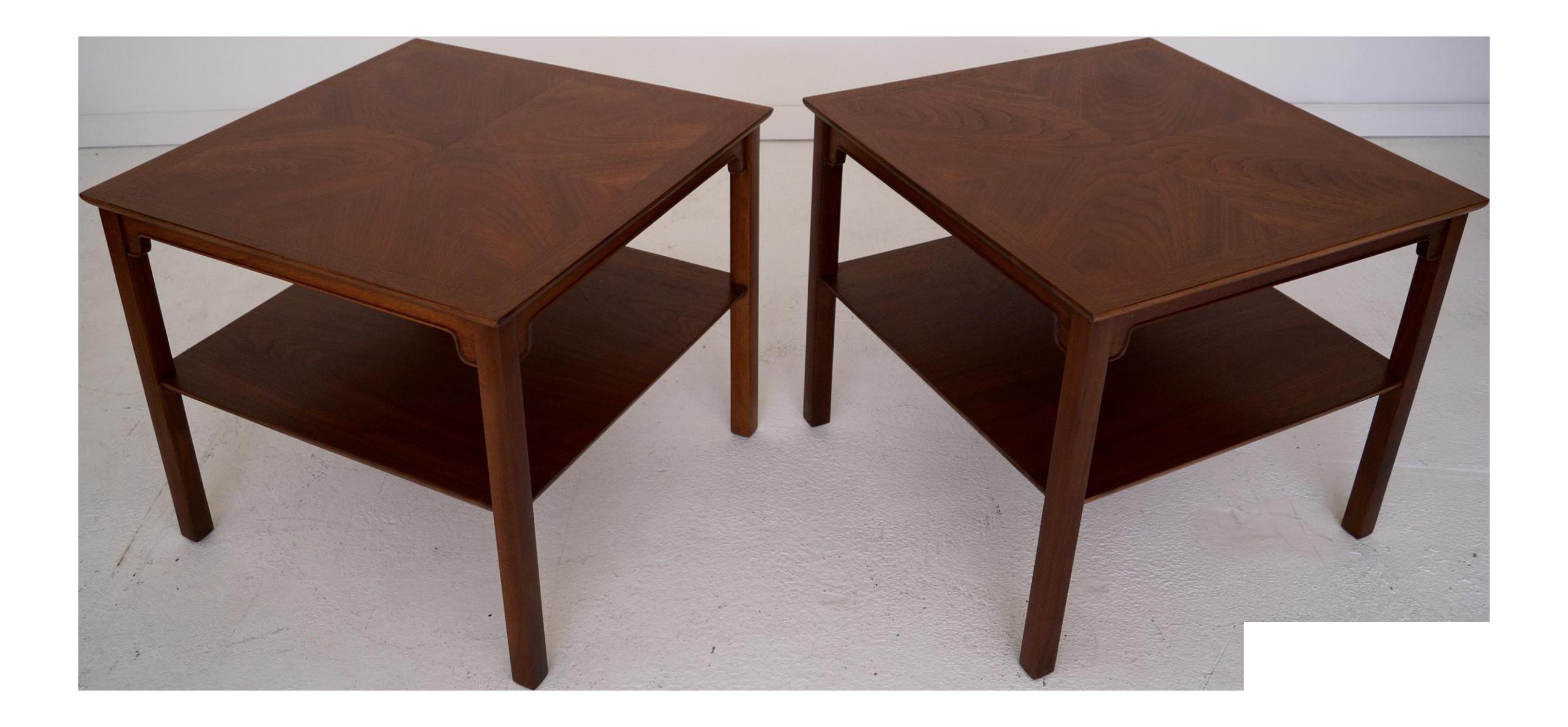 VintageUsed Henredon Furniture DecorArt