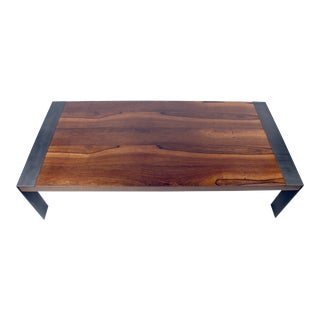 Coffee Table by Milo Baughman