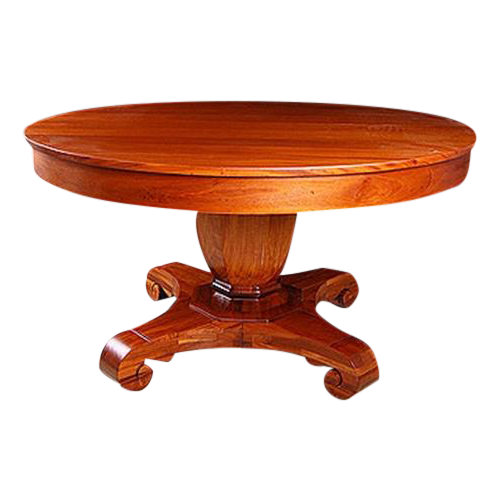 Brown amp Simonds Antique Mahogany Dining Table Chairish : brown and simonds antique mahogany dining table 2653aspectfitampwidth640ampheight640 from www.chairish.com size 500 x 500 jpeg 23kB