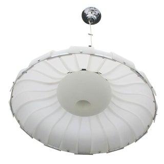 Guzzini Pendant Light
