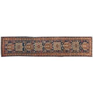 "Apadana - Persian Rug, 3'1"" X 14'8"""