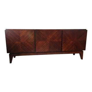 Mitchell Gold & Bob Williams Sideboard Cabinet