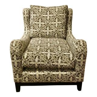 BSC Watson Chair