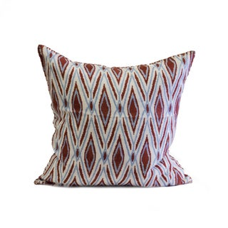Kalasin Walnut Pillow