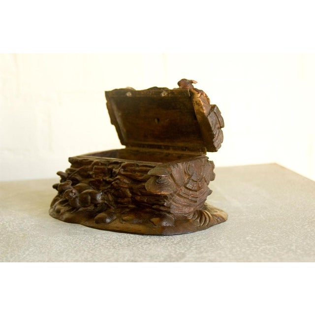 Black Forest Box - Image 5 of 6