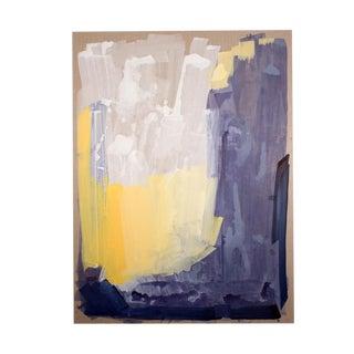Linda Colletta Painting - Sun Pool