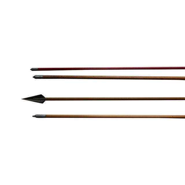 Image of Vintage Arrows - Set of 15