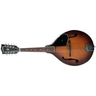 Laguna Vintage 8-String A-Style Mandolin