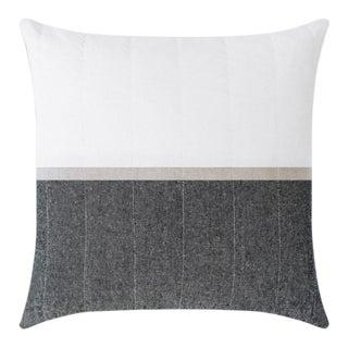 Throw Pillow No. 3